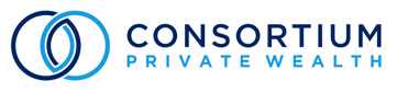 Consortium Private Wealth Horsham